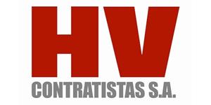 HV Contratistas