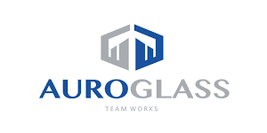 Auroglass