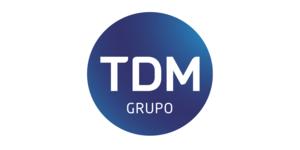 TDM Construcción